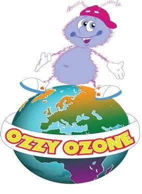 Essay on ozone layer in hindi language