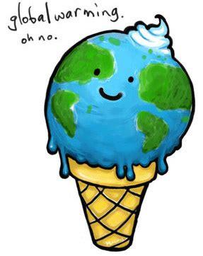 Essay on ozone layer in hindi language