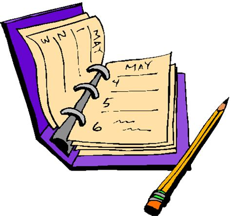Best outline for essay writing